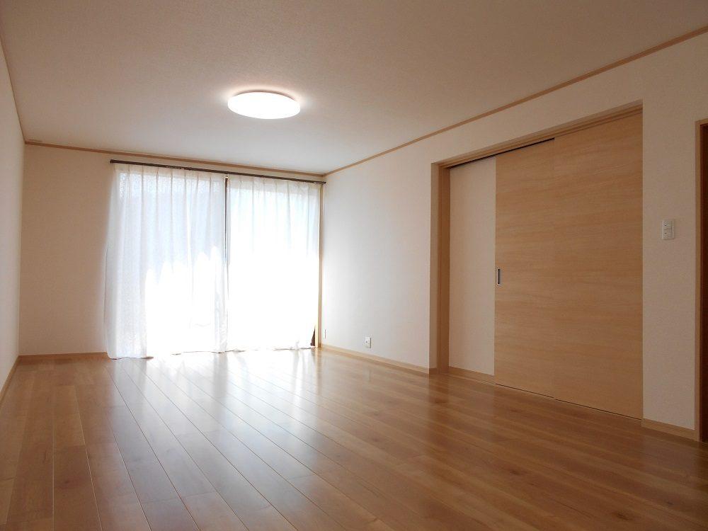 A様邸 和室リフォーム (熊本県・阿蘇)