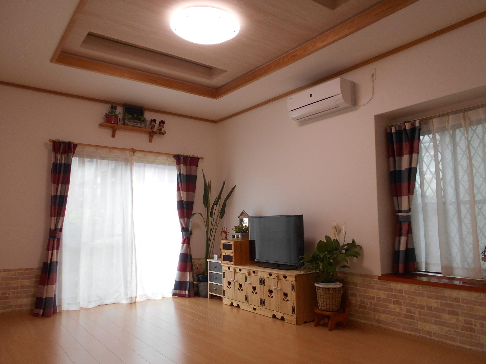 S様邸 和室改装リフォーム (熊本市南区)